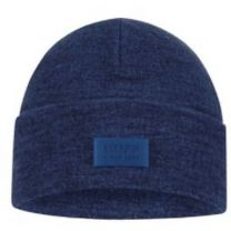 Merino Wool Fleece Hat