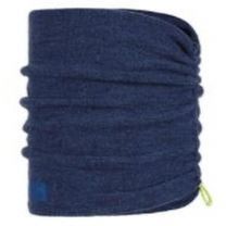 Merino Wool Fleece Neckwarmer