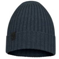 Merino Wool Knitted Hat