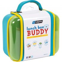Nalgene Lunch Box