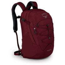 Osprey Questa Backpack