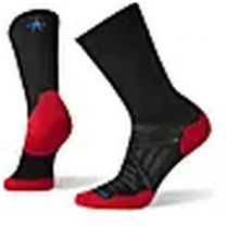 PhD Run Light Elite Crew Socks