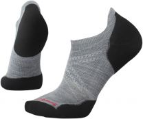 PhD Run Light Elite Micro Socks