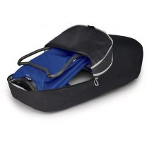 Poco Child Carrier Carrying Case