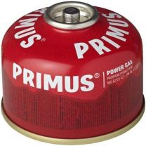 Primus Power Gas Camp Stove Fuel Canister