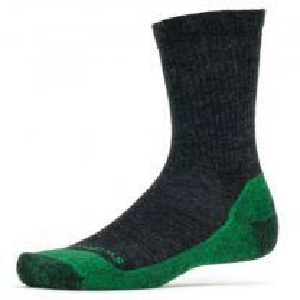 Pursuit Hike Socks