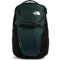 Men's Router Backpack