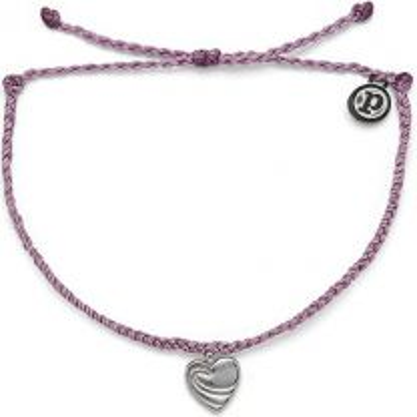 Surf Love Bracelet