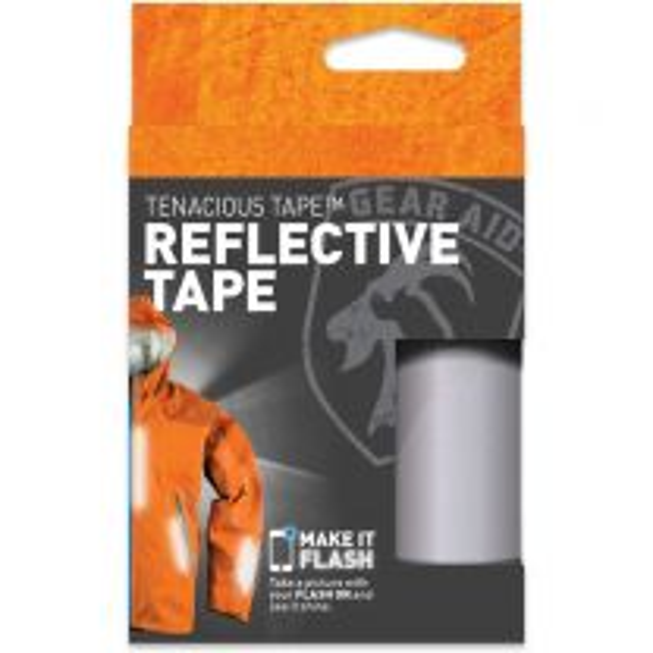 Tenacious Tape - Reflective