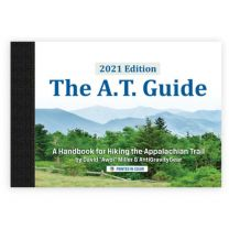 The AT Guide 2021