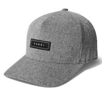 The Standard Hat