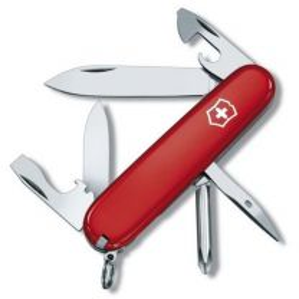 Tinker Medium Pocker Knife