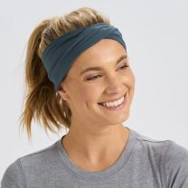 Vuori Daily Headband