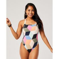 Women's Cadence One Piece