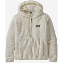 Women's Los Gatos Hooded Pullover