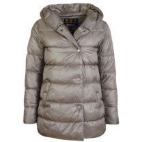 Women's Lossie Quilted Jacket