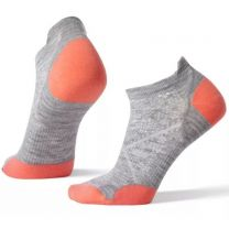 Women's PhD Run Ultra Light Micro Socks