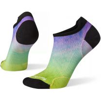 Women's PHD Run Ultra Light Ombre Socks