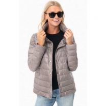Women's Aerielle Quilted Jacket