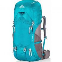 Women's Amber 44 Backpack