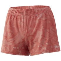 Women's Ashley Short