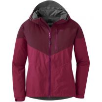 Women's Aspire Jacket