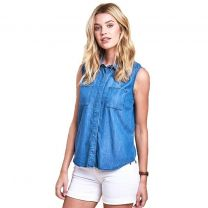 Women's Auger Shirt