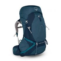Women's Aura 50 AG Backpack