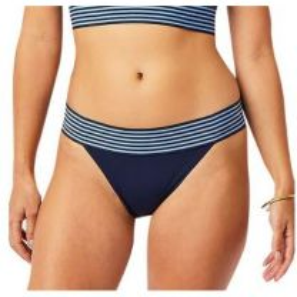 Women's Ava Bikini Bottom