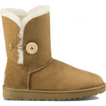 Womens' Bailey Button II Boot