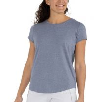 Women's Bamboo Current Tee