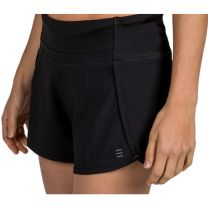 Women's Bamboo-Lined Breeze Shorts