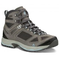 Women's Breeze GTX III Hiking Boot