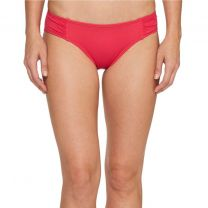 Women's Caribbean Bottom