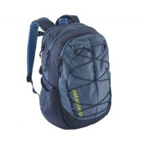 Women's Chacabuco Pack 28L