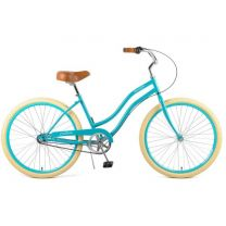 Women's Chatham Beach Cruiser 3-Speed