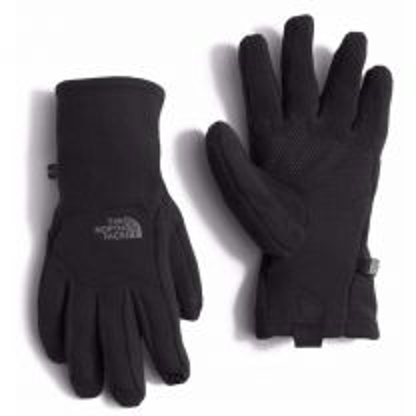 Women's Denali E-Tip Glove
