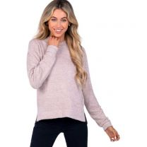 Women's Dreamluxe Sweater