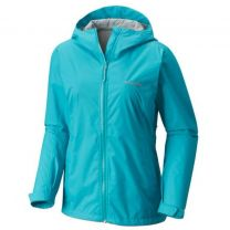 Women's EvaPOURation Jacket