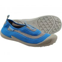 Women's Flatwater Water Shoes