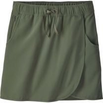 Women's Fleetwith Skort