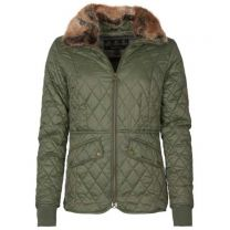 Women's Hawthorns Quilted Jacket