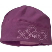 Women's Icecap Hat