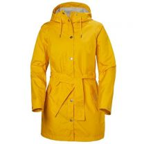 Women's Lyness II Coat