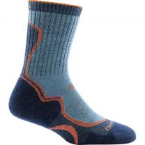 Women's Micro Crew Light Cushion Socks