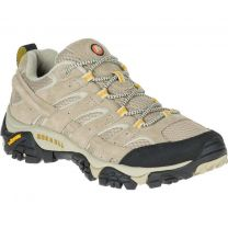 Women's Moab 2 Vent Hiking Shoes