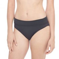 Women's Mojito Swim Bottom