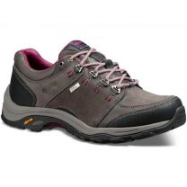 Women's Montara III eVent Hiking Shoe