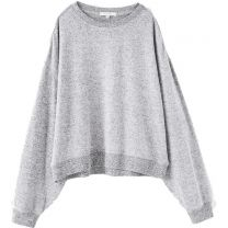 Women's Noa Marled Top