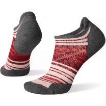 Women's PHD Run Light Elite Stripe Socks